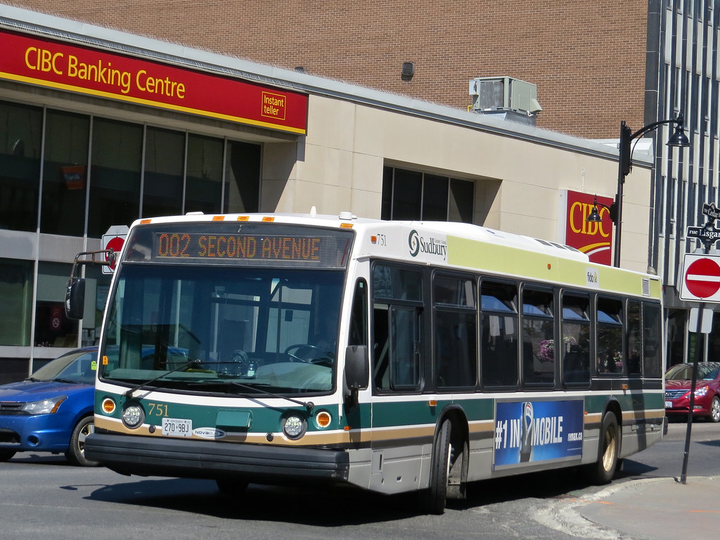 751 Bus Schedule Examples And Forms