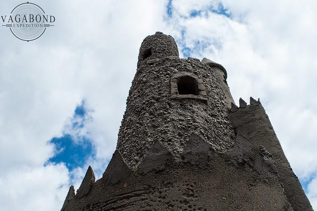 1024 - ve - rapunzel castle DSC_7957