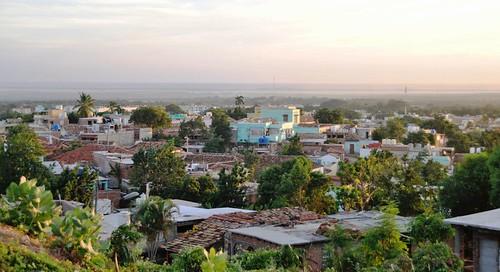 187 Trinidad (52)