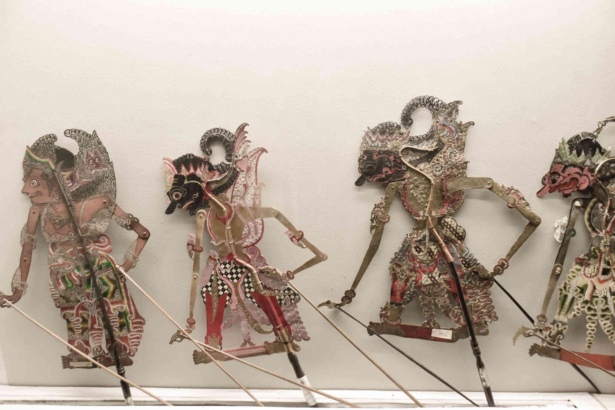 -jakarta wayang museum_6