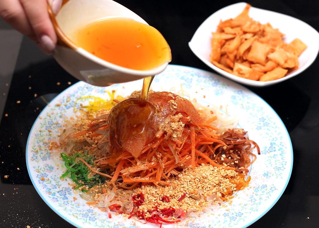 yusheng-plum-sauce