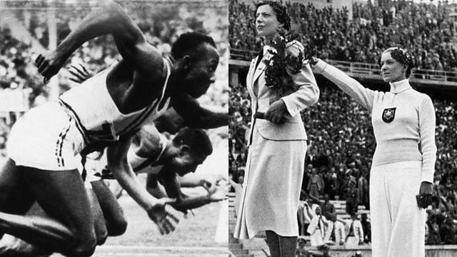olimpiadi articolo cagnazzi-1