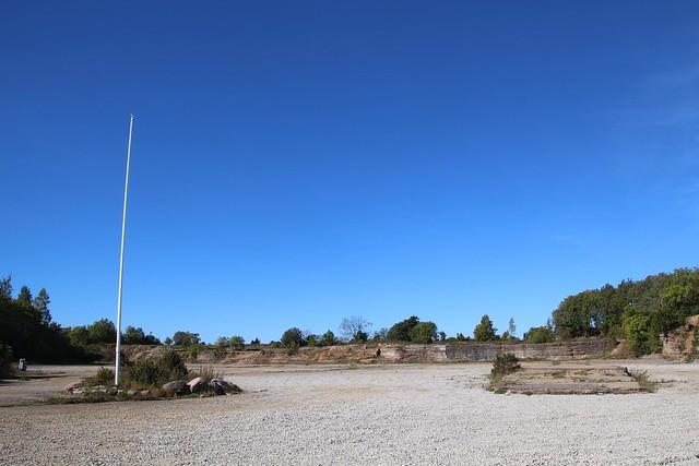 Muraste paeplats