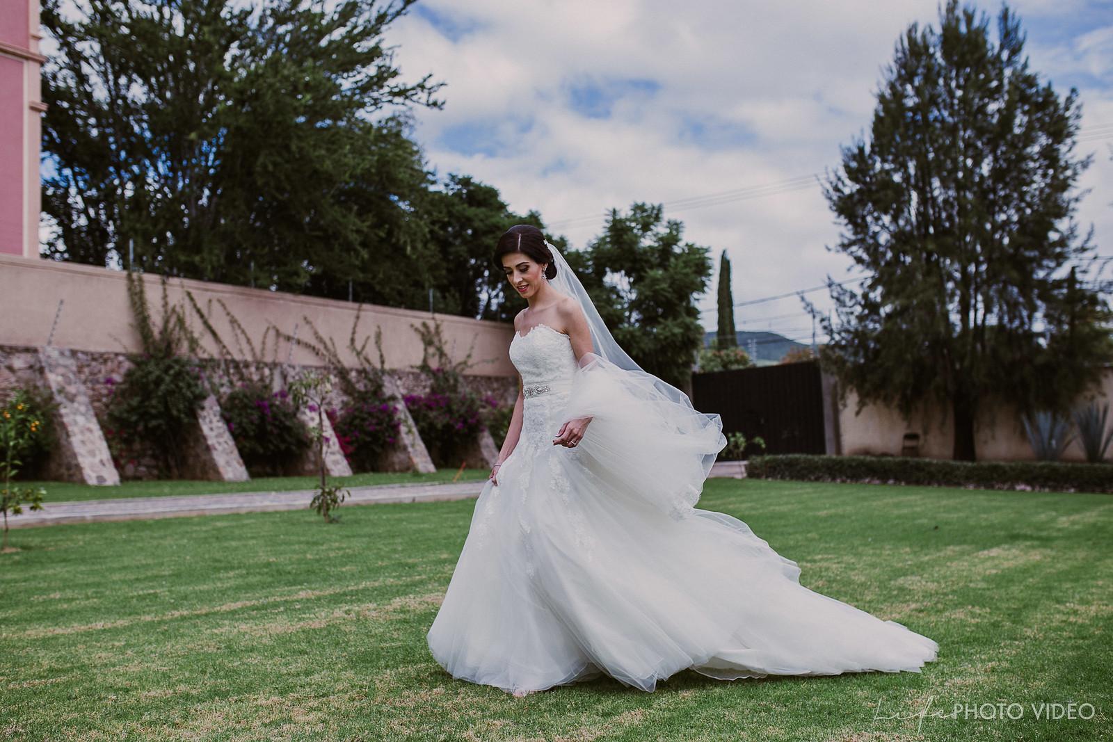 Boda_Leon_Guanajuato_Wedding_0018
