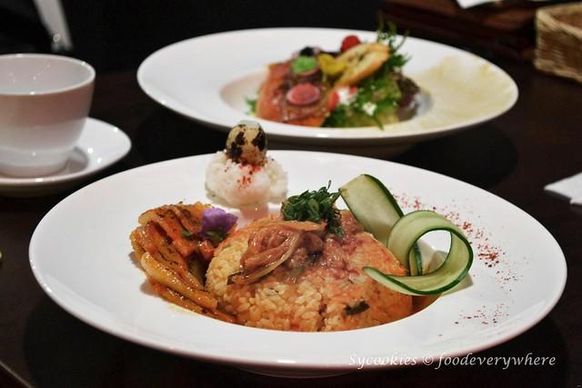 4.Bacon and Brews at Damansara Uptown