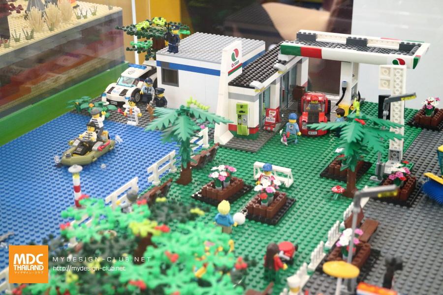 LEGO-2017-14