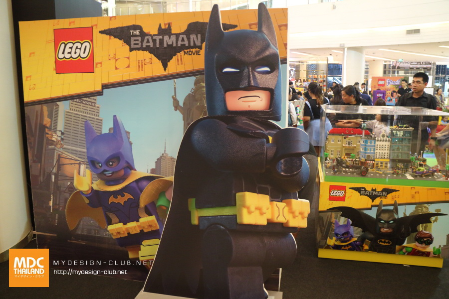 LEGO-2017-39