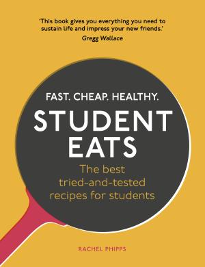 Sidebar Cookbook Image