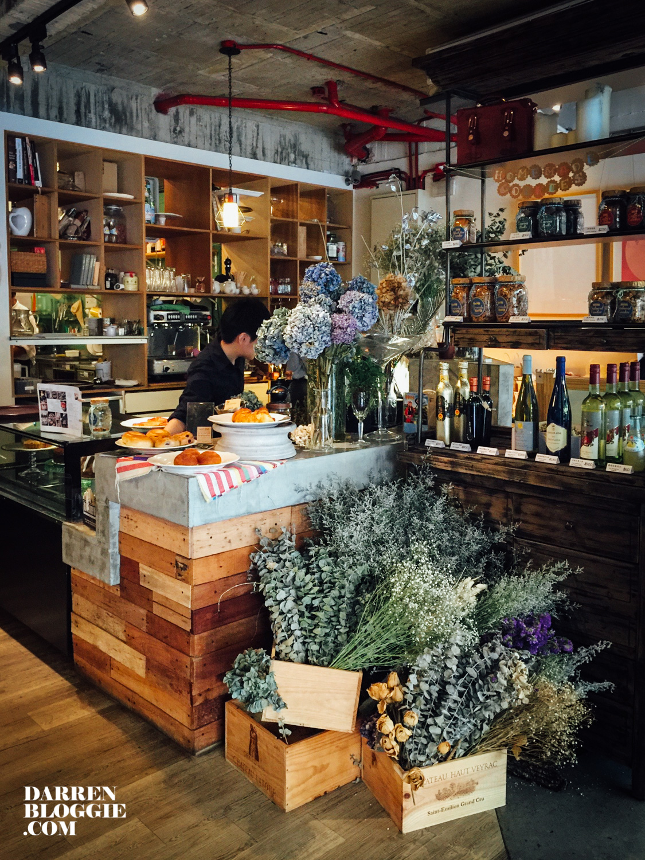 september_cafe_taiwan_taipei-8