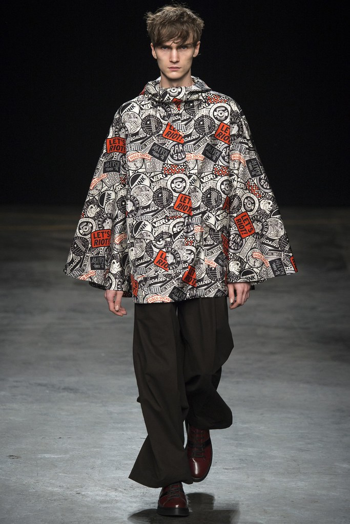 SS16 London Topman Design029_Gryphon O'Shea(VOGUE)
