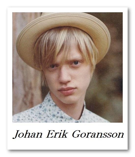 DONNA_Johan Erik Goransson0043(haco20_2009Summer)
