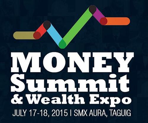 money-summit-and-wealth-expo-2015-july-17-18