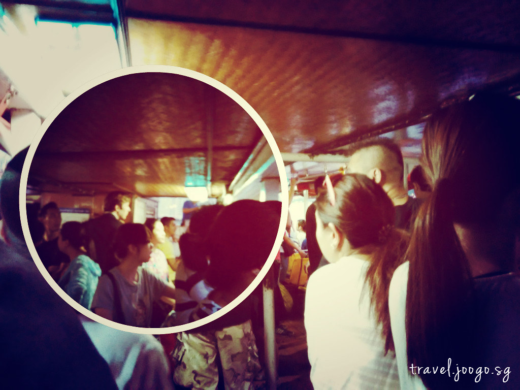 Asiatique ferry -travel.joogostyle.com