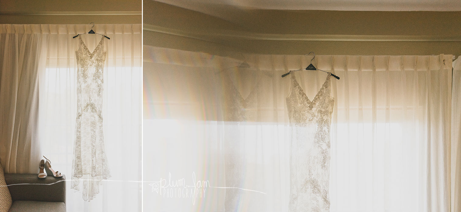 AllieRyanWedding-Blog02-PlumJamPhotography