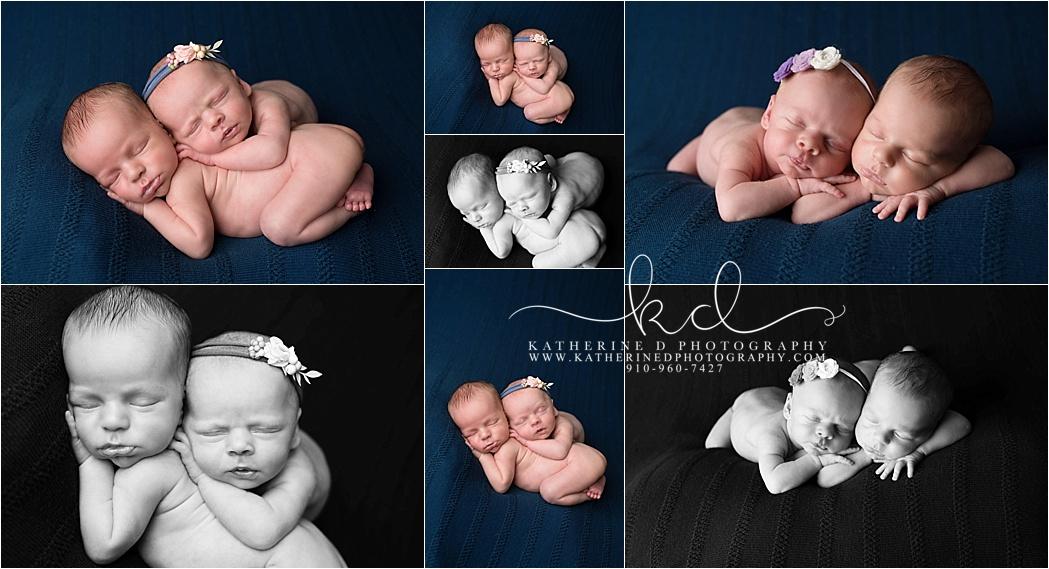 Fayetteville NC Newborn Photographer_0448