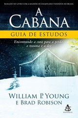 2-A Cabana (Guia de Estudos) - William P. Young