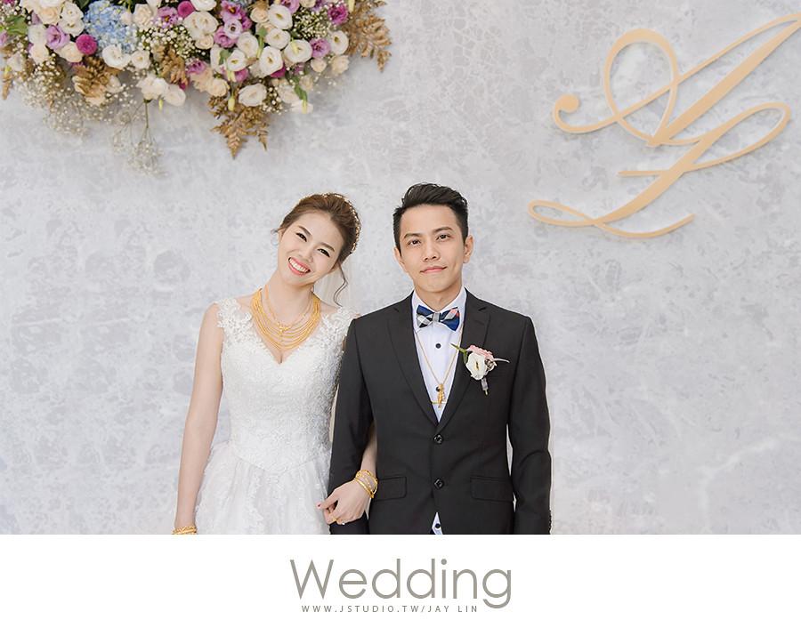 台南富霖旗艦館 婚禮攝影 婚攝 婚禮紀錄 文定 迎娶 台北婚攝