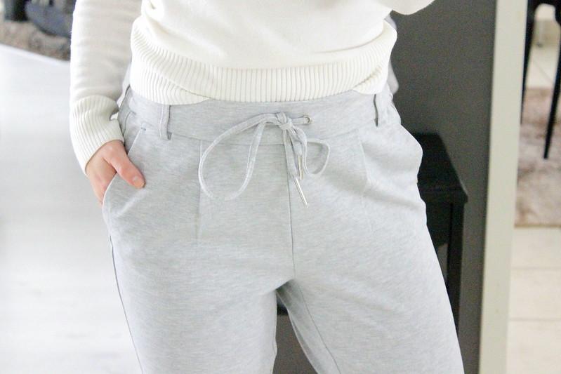 newpants