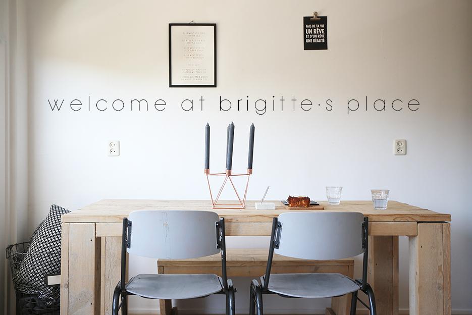 POSE-welcome-brigitte-home-1