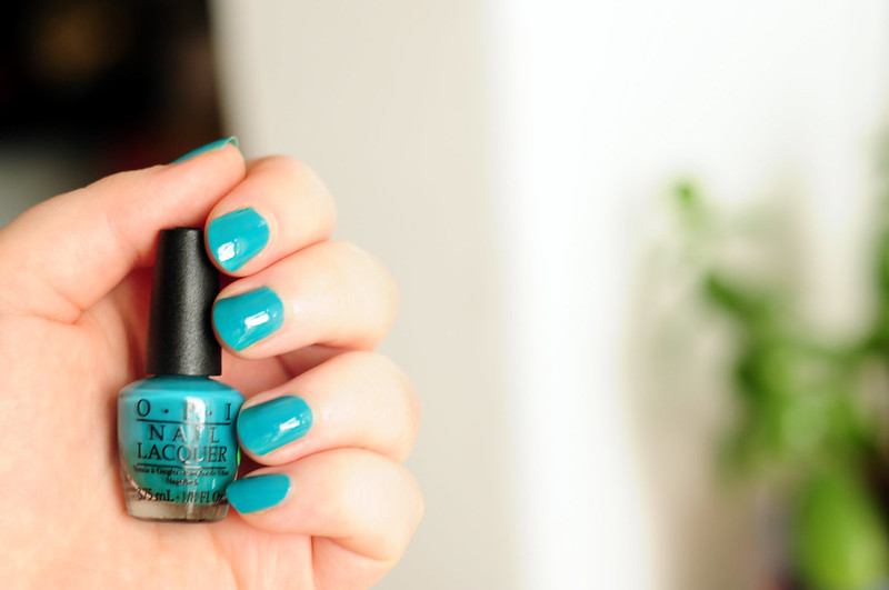 notd-opi-fly-nail-polish-rottenotter-rotten-otter-blog