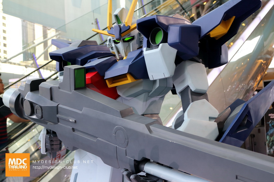 Hobby&Toy-Mania2015-57