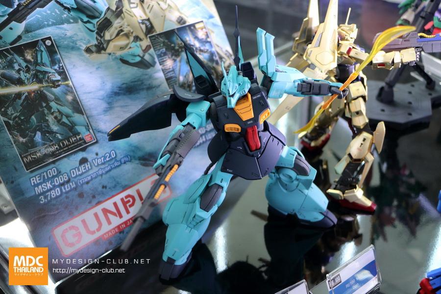 Hobby&Toy-Mania2015-31
