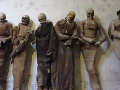 2015-sicilia 41 palermo-catacombe dei cappuccini