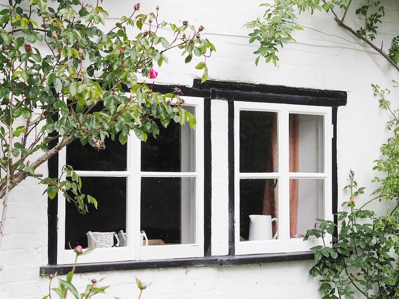 chilbolton-window