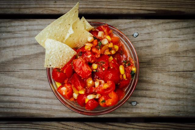 salsa (2 of 3)