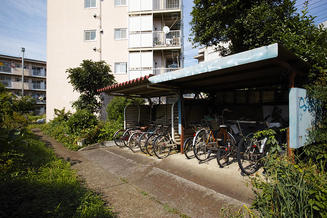 20150620_39_SIGMA dp0 Quattro First Snap in Tokyo