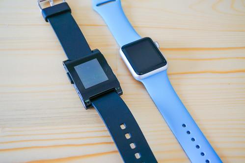 Apple Watch 06