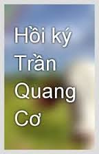 hoiky_tranquangco00
