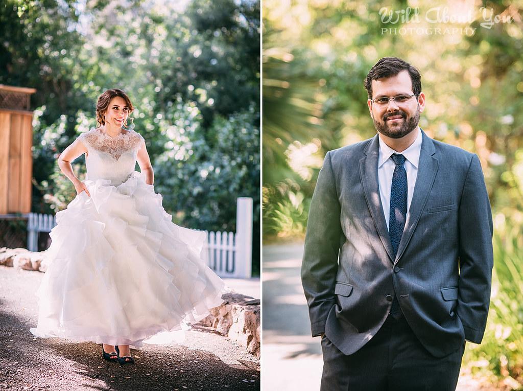 ardenwood-wedding020