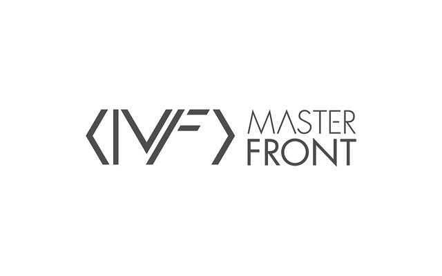 MasterFrontBogota2015