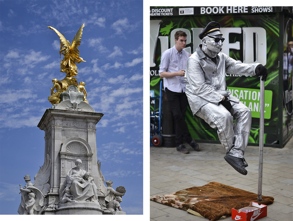 LondonCollage5