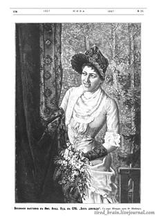 Niva 1887_0519