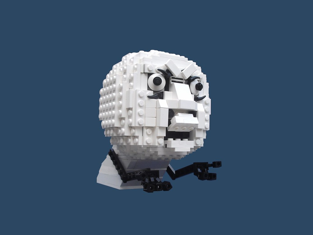 lego y u no meme free to use i have not