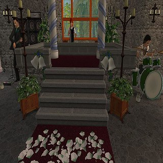Sims2EP9 2015-07-31 20-45-54-55 | by naturaljeneration