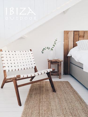 Vintage lounge stoel slaapkamer leuke foto met op de for Leuke stoel voor slaapkamer