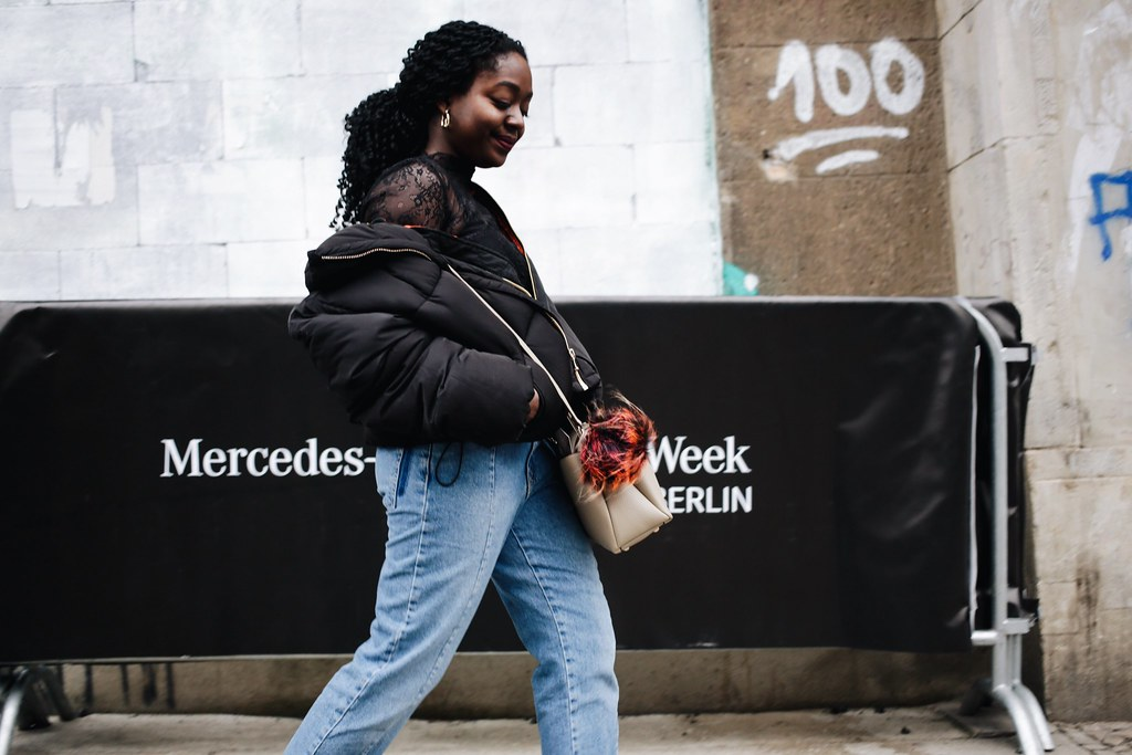 Lois-opoku-Puffer-jacket-fashion-week