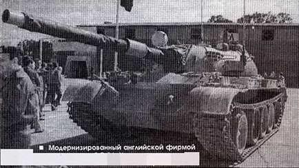 T-55-L7-egypt-tiv-1