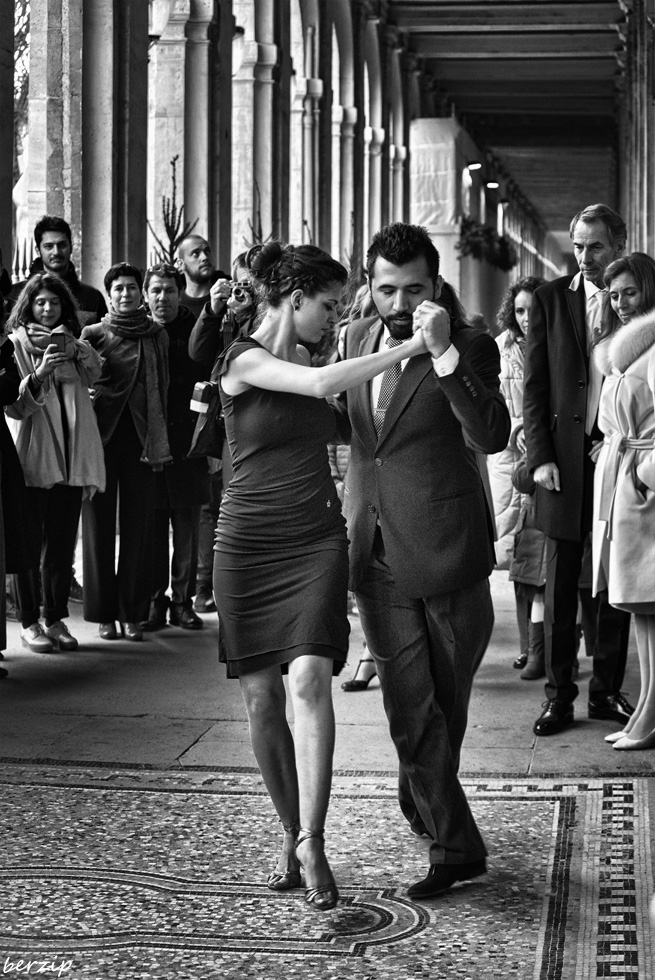 quelques pas de danse au palais royal 32505513591_dc256e4f84_o
