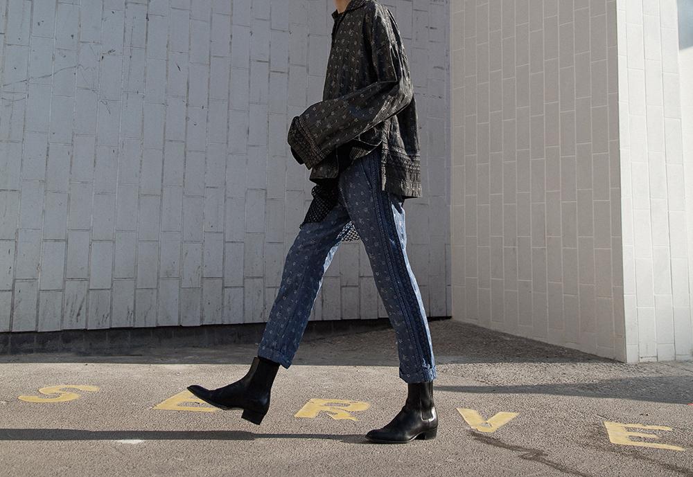 MikkoPuttonen_ParisFashionWeek_Mens_Outfit_Sacai_YSL_StreetStyle_Fashion_Architecture7_web