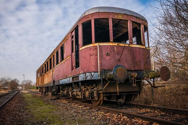 _lost_train
