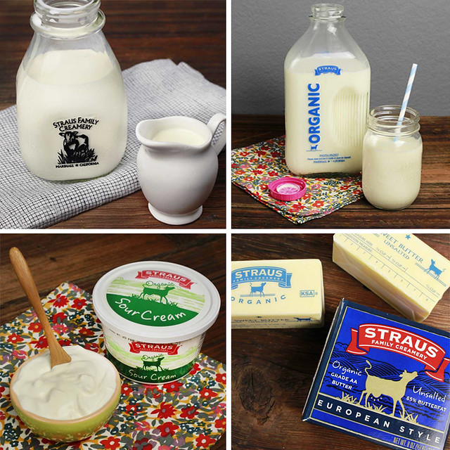 straus-dairy-products