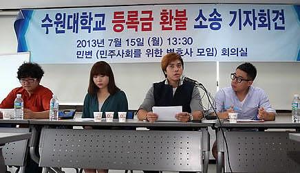 참여사회 2015년 6월호