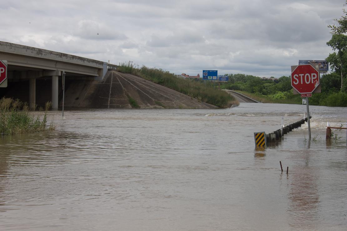 Flood 36
