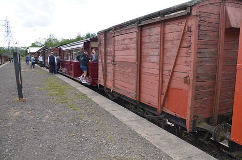 Tanfield Railway June 15 (2)