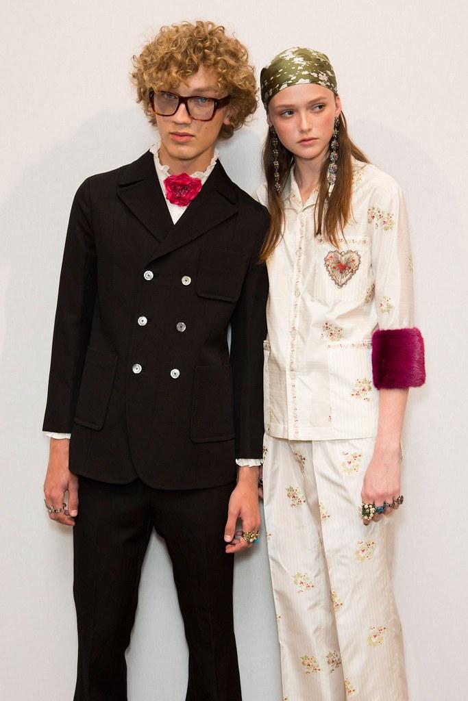 SS16 Milan Gucci275_Michael Algeborg(fashionising.com)