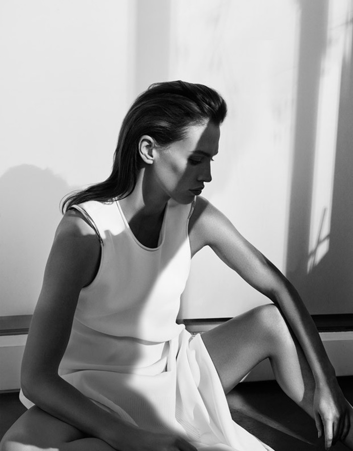 Crista-Cober-The-Edit-08